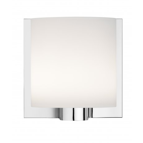 Flos Tilee Wall Light