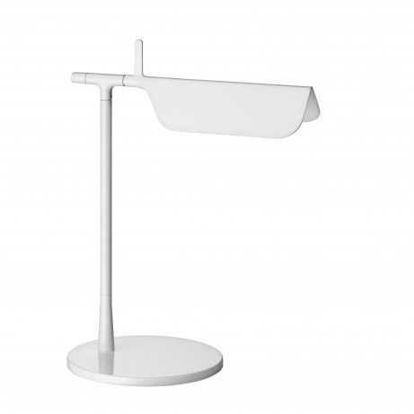 Flos Tab Table/Desk Lamp