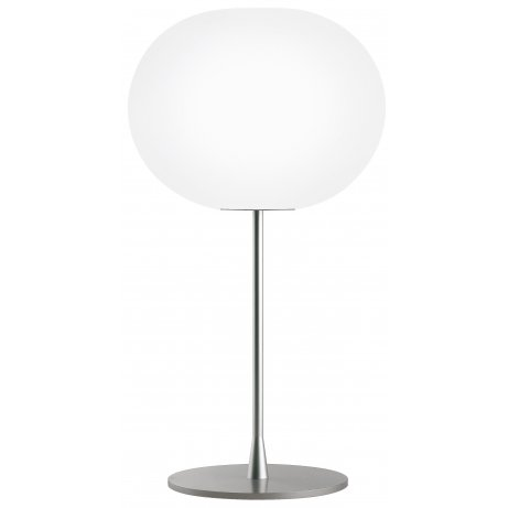 Flos Glo Ball T1 Table Lamp