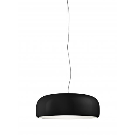 Flos Smithfield Pendant S Eco Dimmable
