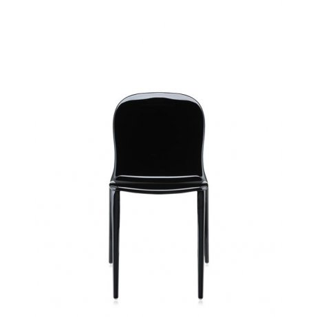 Kartell Thalya Mat Chair  sc 1 st  Harvey James & Shop by Brand - 1819 Kartell Thalya Mat Chair (kartell-thalya-mat ...