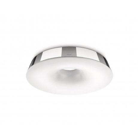 Philips Bathroom Lighting Image Of
