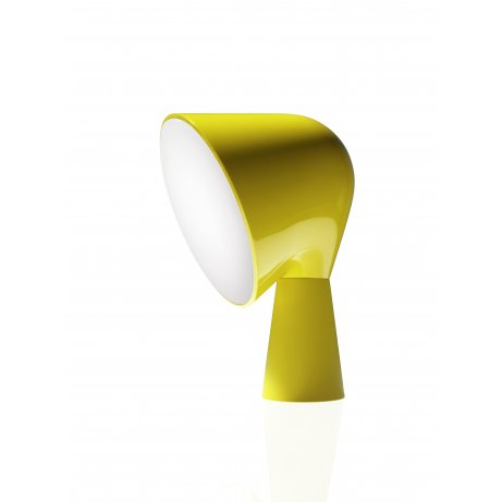 Foscarini Binic New Colours Desk Lamp