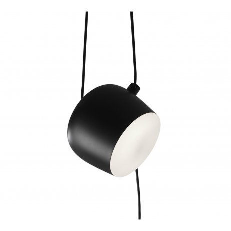 Flos Aim Large Pendant
