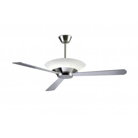 Leds.C4 Toronto Ceiling Fan