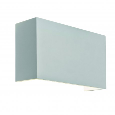 Astro Pella 325 Dimmable Wall Light
