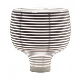 Buy Foscarini Behive Table Lamp