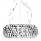 Buy Foscarini Caboche Large Pendant