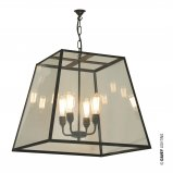 Buy Davey Quad Pendant Extra Large