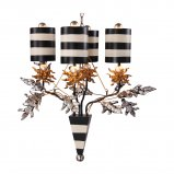 Buy Flambeau Audubon 4 Light Chandelier