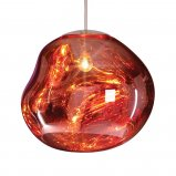 Buy Tom Dixon Melt Pendant