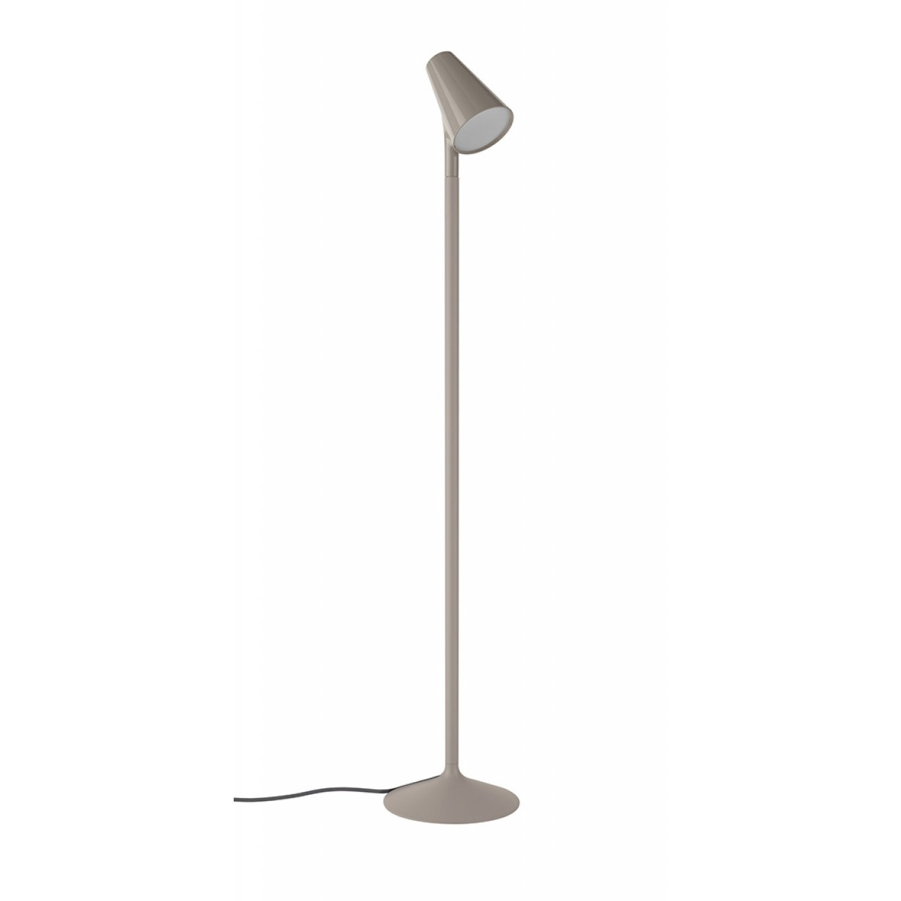 Philips Lirio Piculet LED Floor Lamp